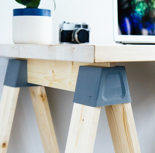 knoten geplottet verbindungen pinterest plotten. Black Bedroom Furniture Sets. Home Design Ideas