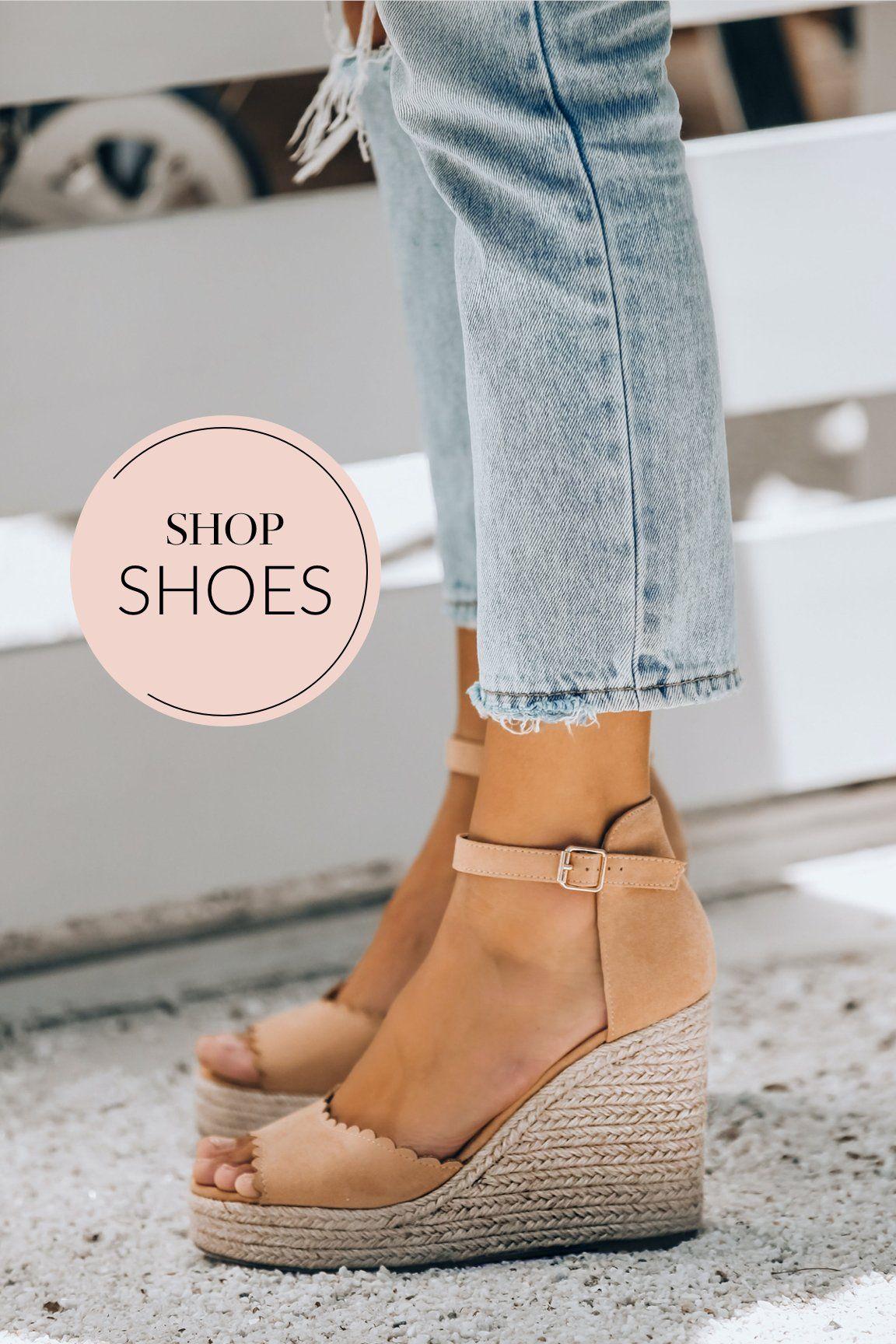 Cute wedges shoes, Heeled espadrilles