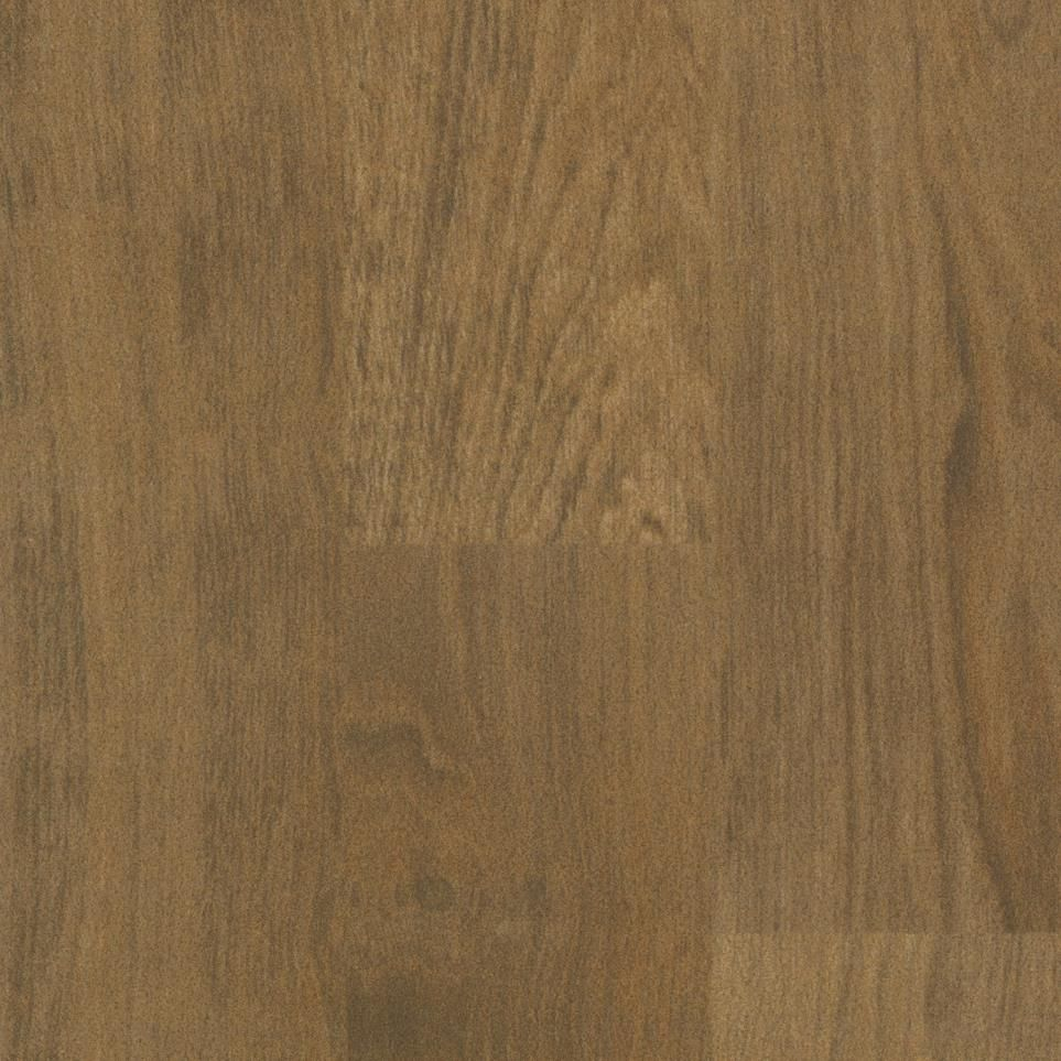 Just Began By Gibraltar H2o From Flooring America In 2020 Flooring Flooring Projects Decor