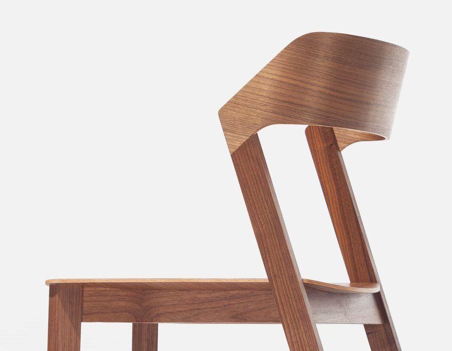 Ton Sedie ~ Merano ton ton products sedie e prodotti di