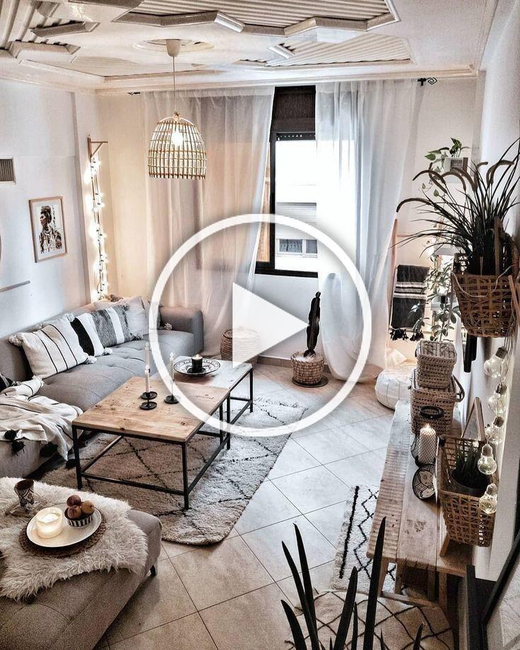 25 Best Living Room Decoration For Modern House Interior Design