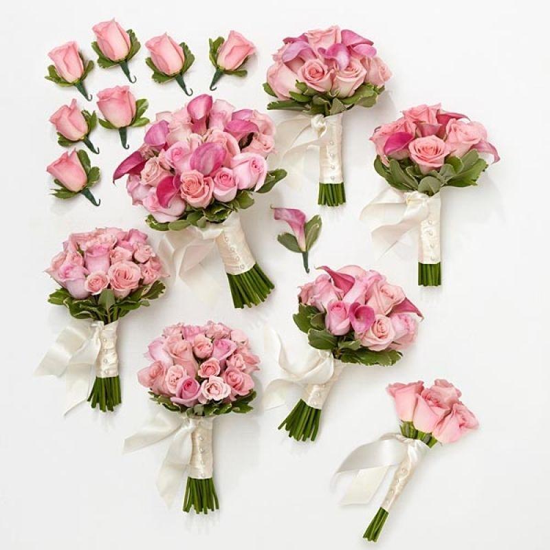 Adorable Wedding Flower Packages Online Flower Packaging Flower