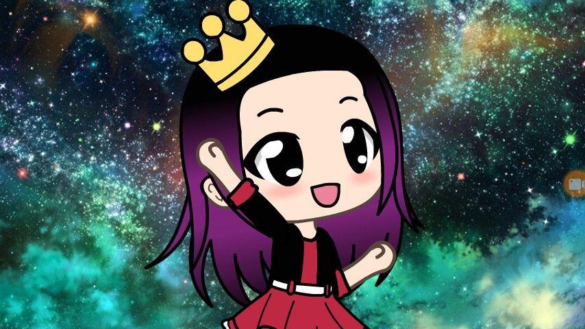 500 Gambar Anime Santri Keren