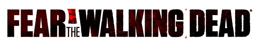 THE WALKING DEAD -- LOGO #thewalkingdead #walkingdead # ...