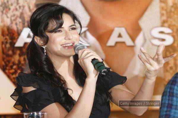 Ram Kapoor to play Katrina Kaif's father | Celebrity ...