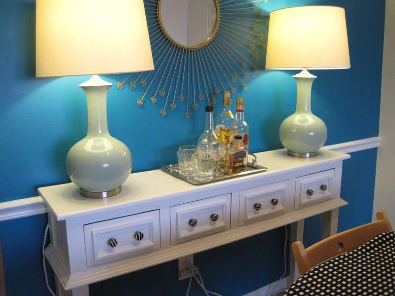 lumi re salon chambre d co pinterest salon lumi res. Black Bedroom Furniture Sets. Home Design Ideas
