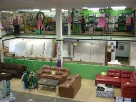 Thrift Store! New Furniture! Maple Grove, MN Superior, WI Http:/