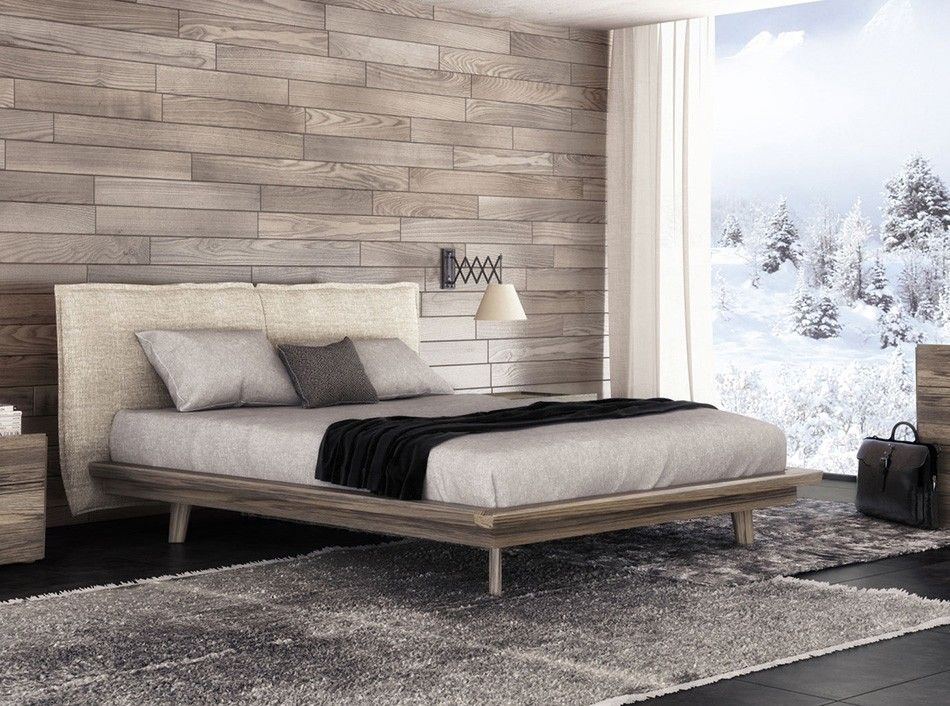 Bedroom Motion by Up Huppe, Canada 2,347.00
