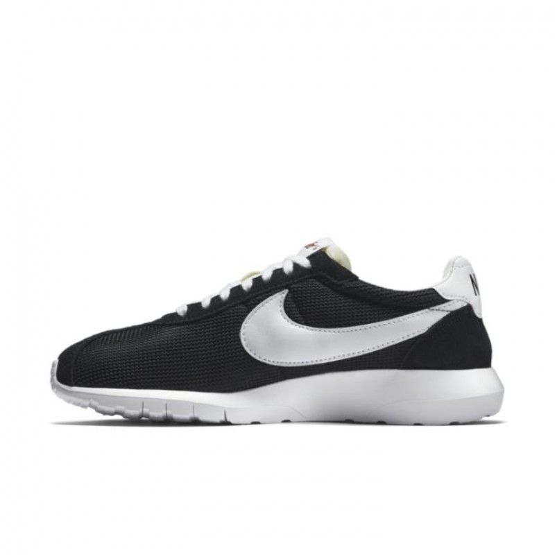 roshes nike mean what
