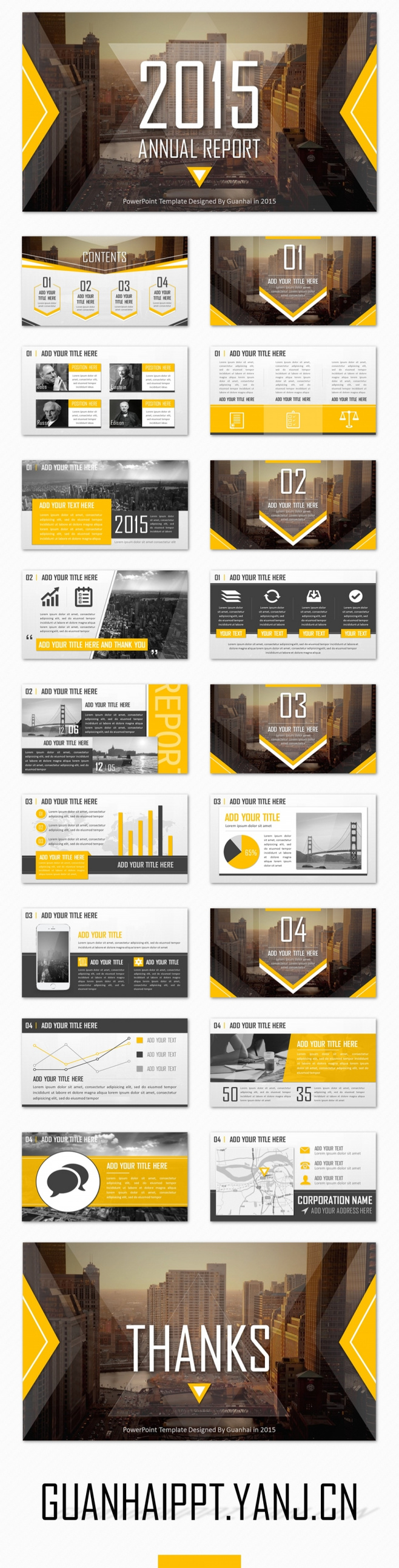 Pin by thao tran on layout pinterest ppt design template and ppt design layout design graphic design ppt template layout template presentation layout power point templates proposal powerpoint themes toneelgroepblik Image collections