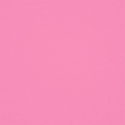 Hot Pink Solid Cotton Jersey Knit Fabric - A pretty hot pink color solid  cotton jersey