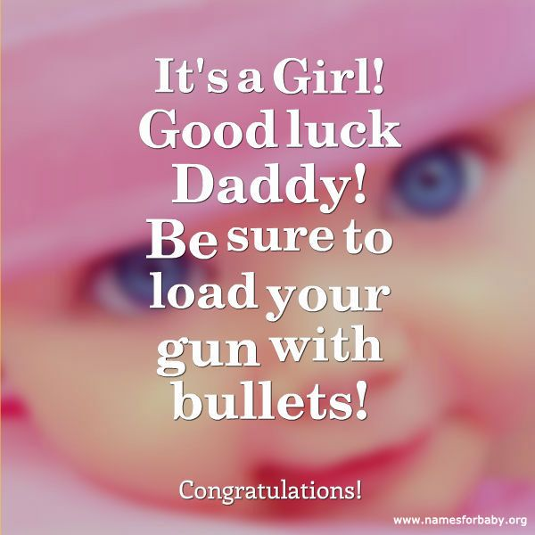 New Born Baby Wishes And Congratulations Messages Wishes For Baby Baby Congratulations Messages Baby Girl Wishes