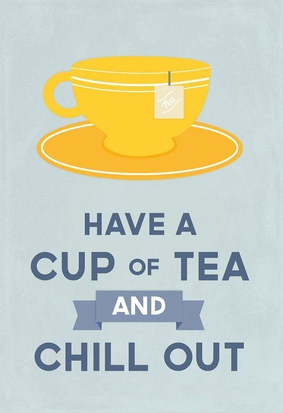 mondaisa tea karcsúsító tea