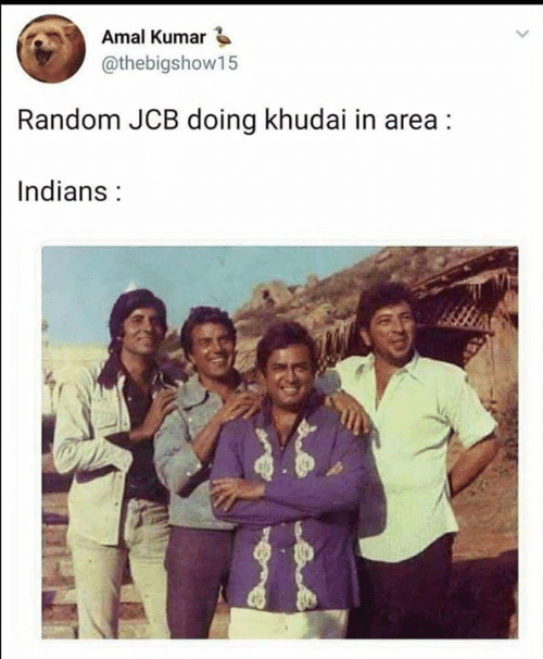 Best Funny Memes that you must see with your friends