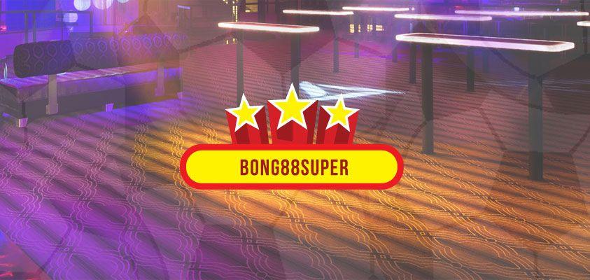 Bong88 repins pinterest salud bricolaje y manualidades y bricolaje - Manualidades y bricolaje ...