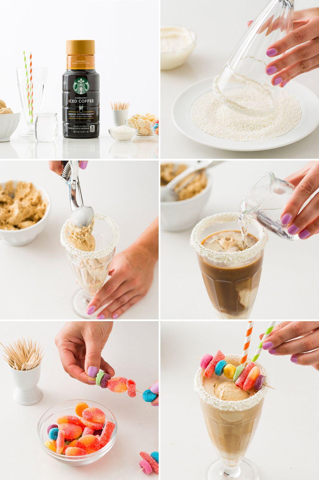 20+ Unique ways to brew coffee ideas