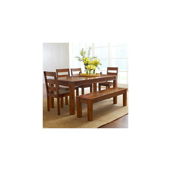 Rajasthan Carved Table Dining Room Tables Cost Plus World Market Carved Table Living Dining Room Dining Room Table