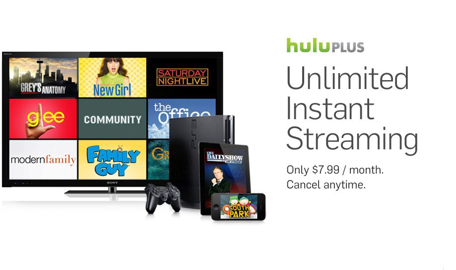 watch tv live on any device