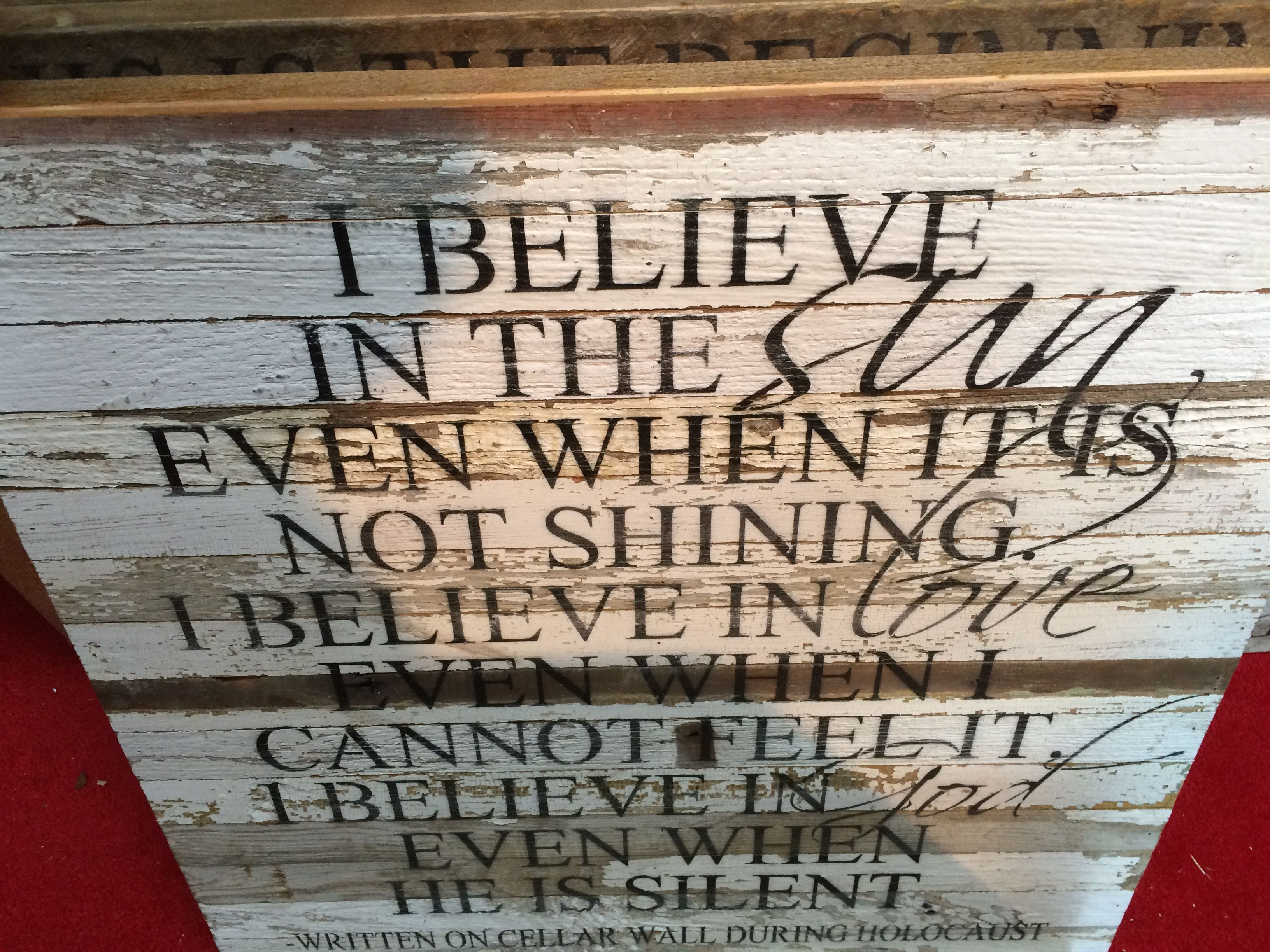 Pin By Danette Davenporttz On Quotes Amp Wood Art
