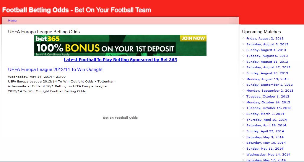 Sports betting odds football sports betting professional gambler tax