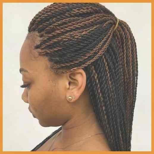 50 sensationelle Senegalese Twist Styling-Ideen, ,  #Frisuren, Frisuren, #senegalesetwist #crochetsenegalesetwist
