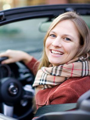 10 Tips For A Happier Healthier Commute Auto Insurance Quotes