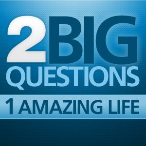 When I First FOUND The Online Marketing Industry, And Considered Starting  My New Career, I Had ONLY 2 Questions.