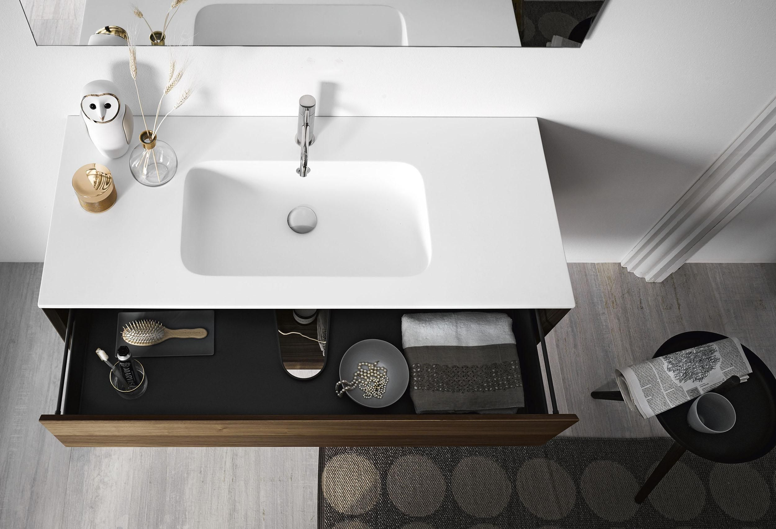 Iks | Tailormade Stocco | BAÑO | Pinterest