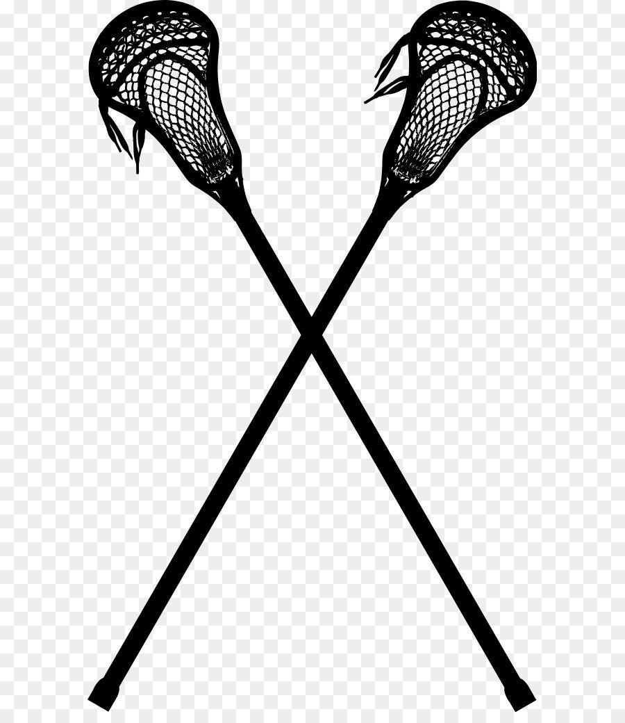 Lacrosse Sticks Hockey Sticks Womens Lacrosse Clip Art Lacrosse Lacrosse Sticks Hockey Stick Lacrosse
