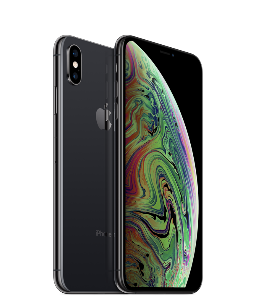 For Celebrate Iphone Xs Max With Facetime 64gb 4g Lte International Specs Apple Iphone Iphone Buy Iphone