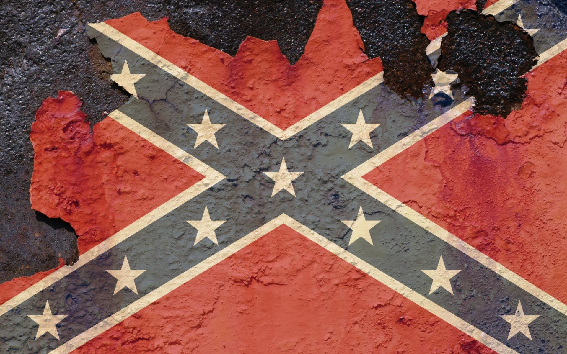 Confederate Wallpaper For Desktop