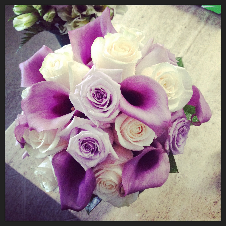 Fiori Di Stagione Settembre fiori di stagione per il tuo matrimonio in 71 meraviglioso
