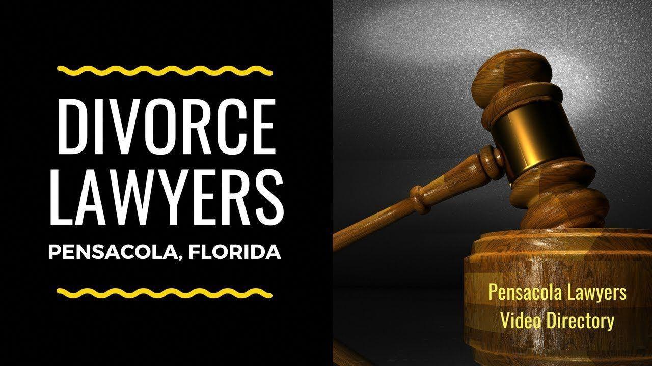 Divorce Lawyer Gulf Breeze FL 8509720267