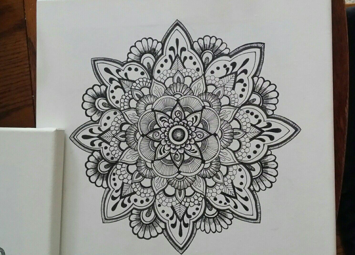Pin by UniqueRadiance on Dark tattoo H tattoo, Tattoos