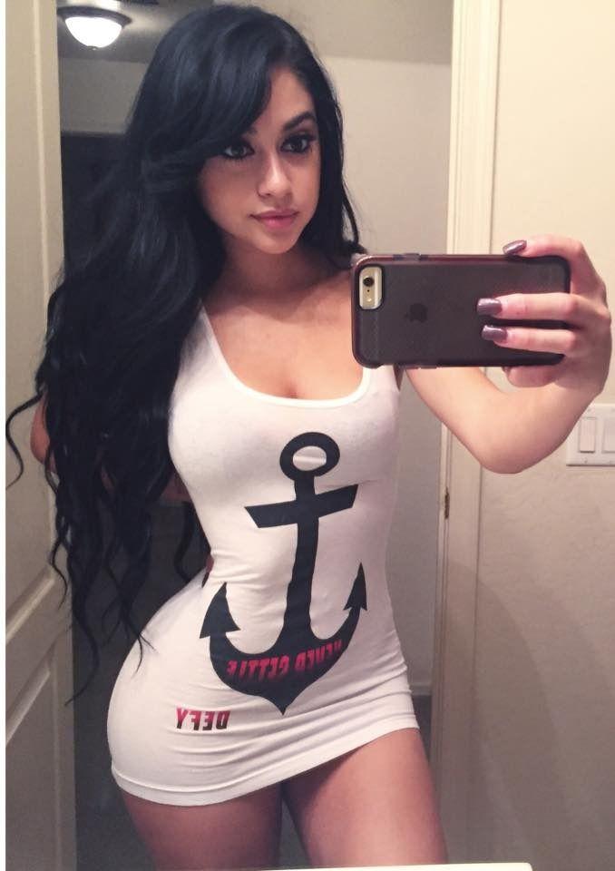 Porno Selfie Tracy Saenz  nude (76 pics), Instagram, lingerie