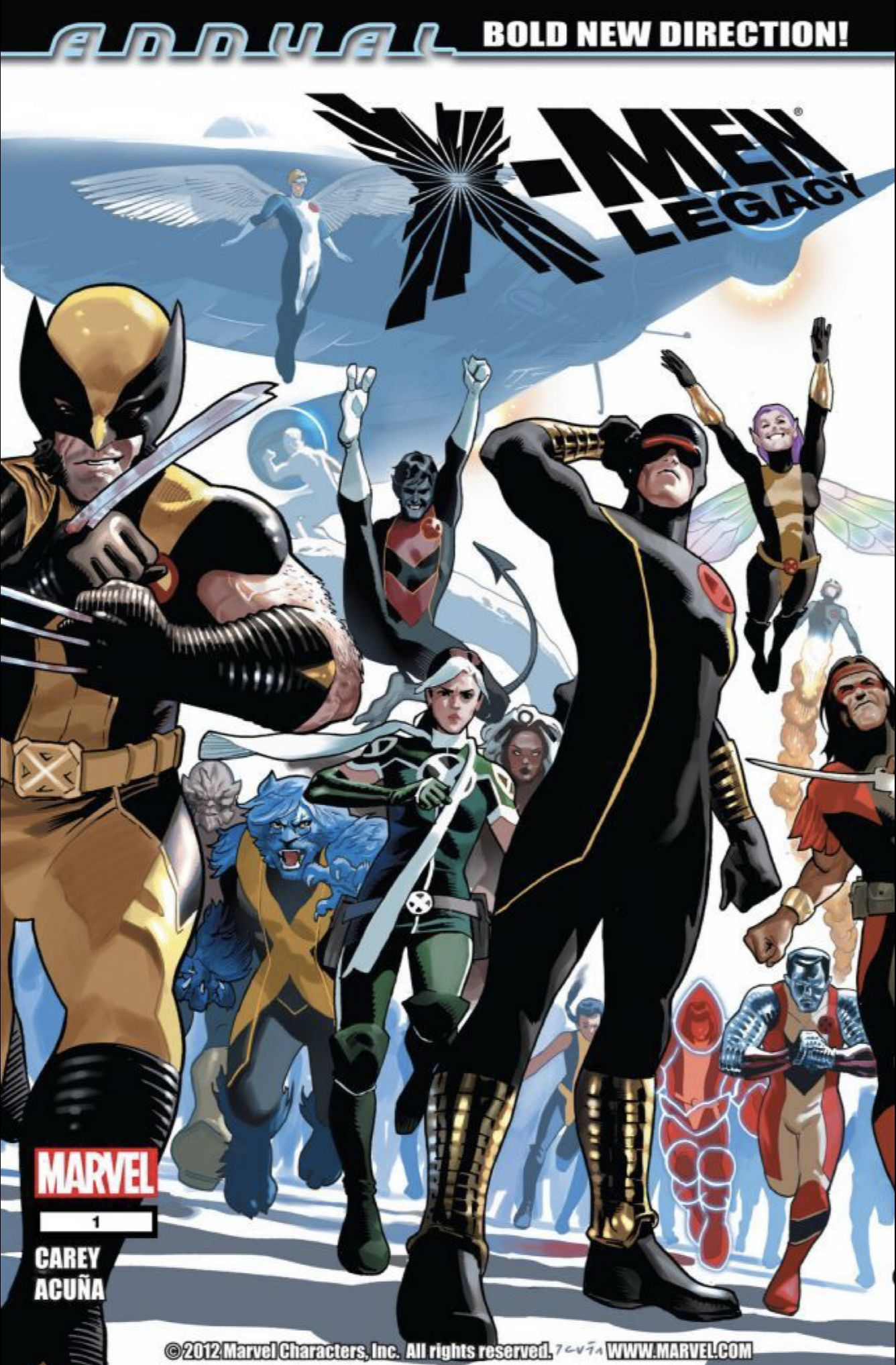 Pin By Lawrence On X Men In 2020 Comics X Men Superhero