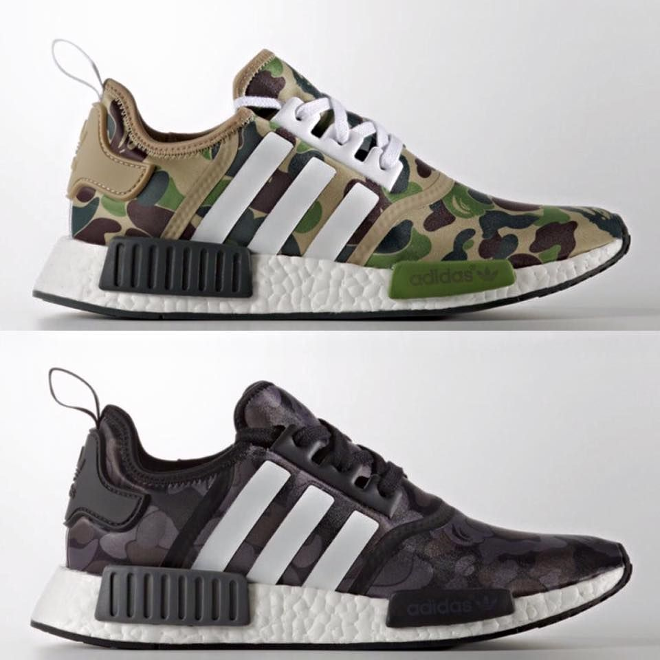 657b215c2403 2016 Hot Sale adidas Sneaker Release And Sales