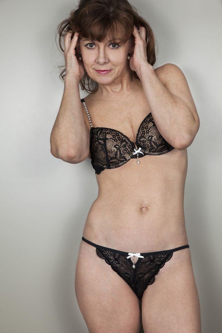 Pin On Beautiful Older Women Priceless Invaluable-9885