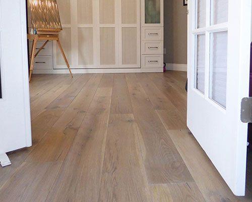 Alta Vista Hardwood Collection Hallmark Floors Hardwoods Flooring Wood Floors Wide Plank House Flooring