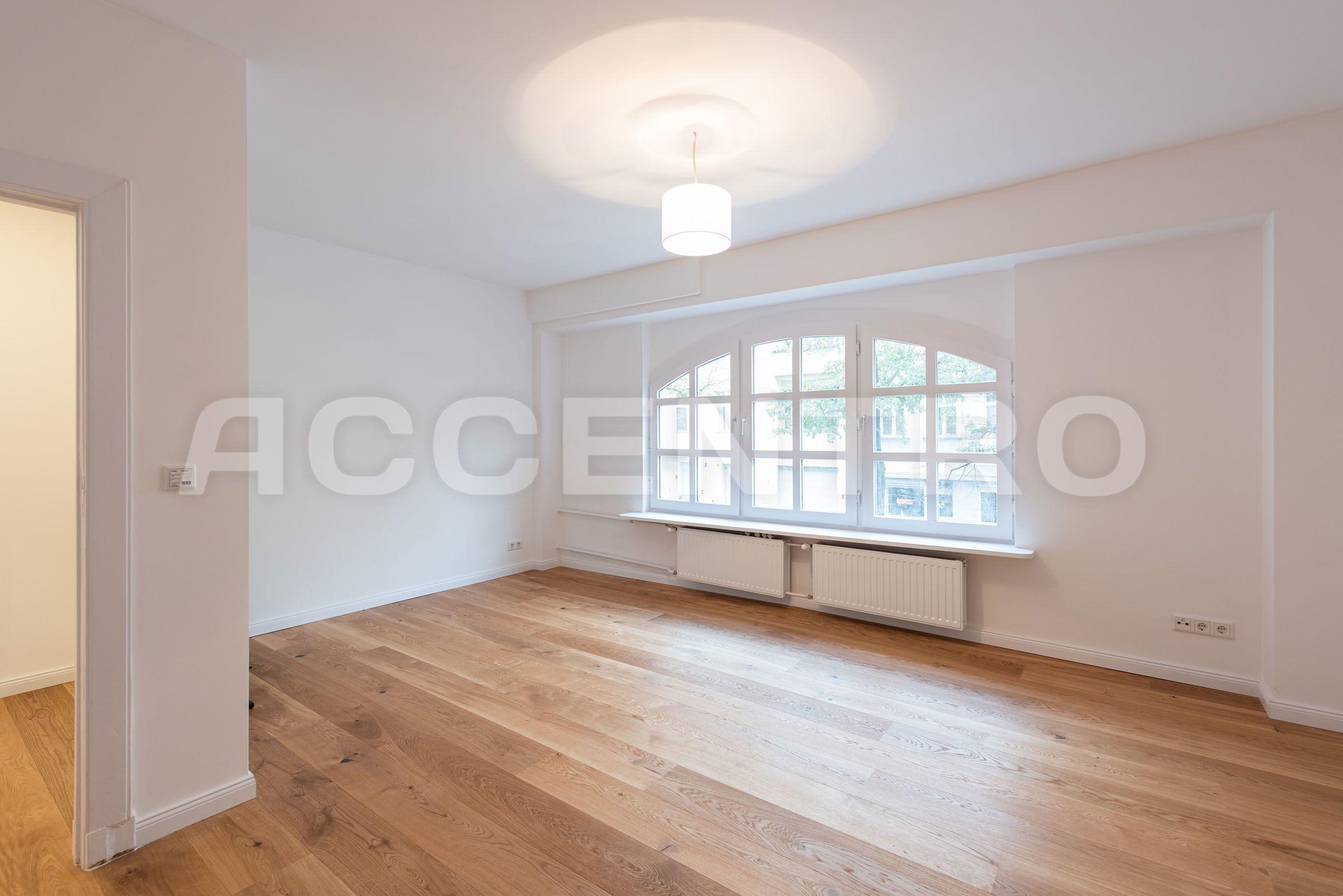 Pin auf Wohnung kaufen Berlin Wilmersdorf