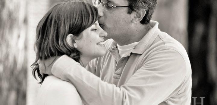 10 hábitos de las parejas felices, según especialista