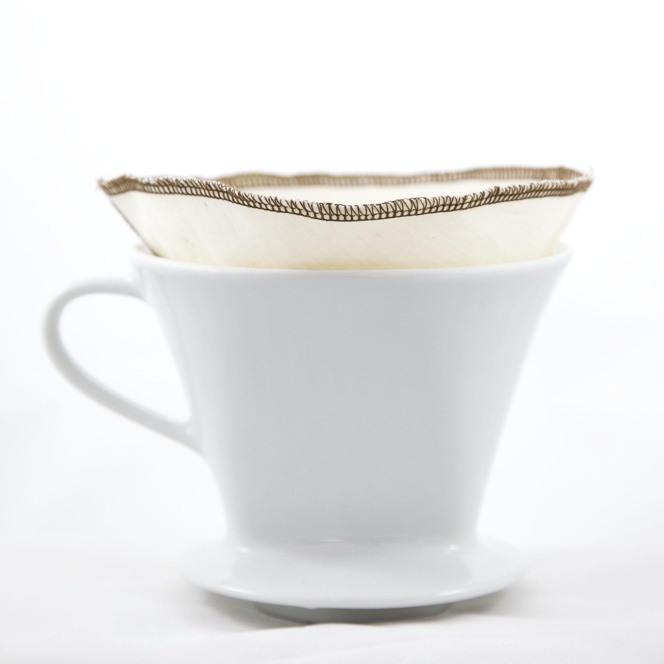 Cone Coffee Filter Coffee filter holder, Coffee filters