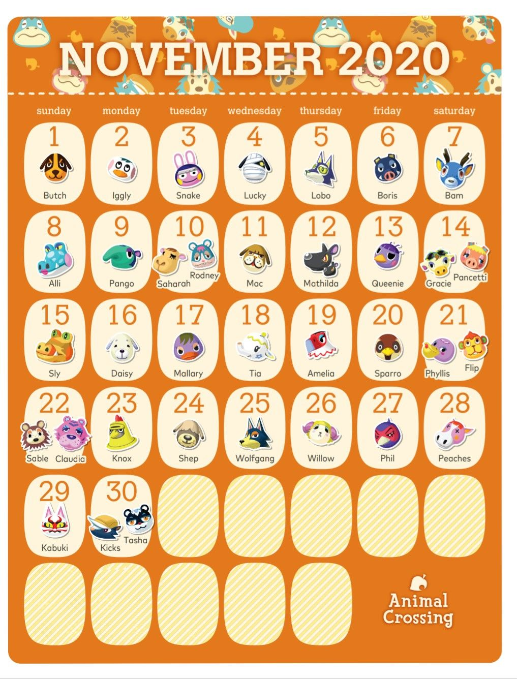 Pin by Joy Z Thelostdoll on Animal Crossing in 2020 (With