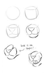 Cats Drawing Tutorial Paws 49 Ideas  DRAWINGS  #Cats #drawing #Drawings #Ideas #...