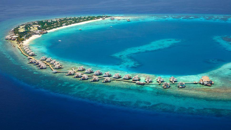 Viceroy Maldives Resort Maldives Hotels Viceroy