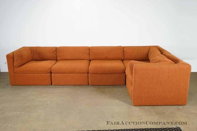 Nice Thayer Coggin Sofa Elegant 99 In Sofas And Couches Set With Http Sofascouch 46636