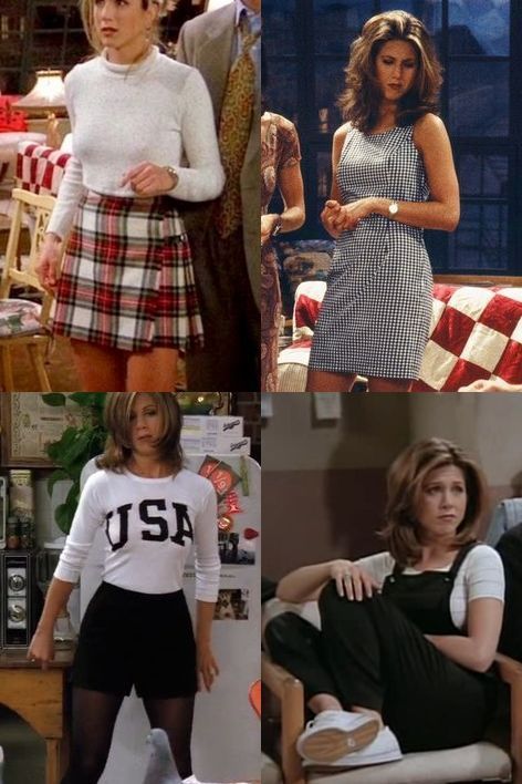 Photo of # Friends #rachelgreen #looks #outfit #jenniferanniston –  # Friends #rachelgree…