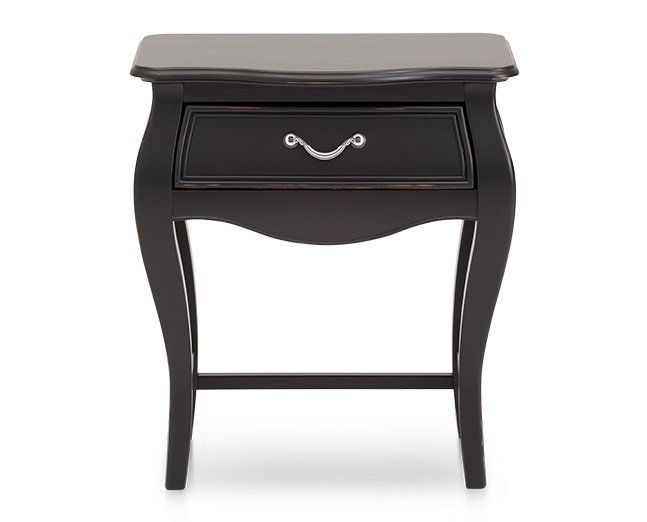 Etonnant Https://www.furniturerow.com/fr/browse/Clearance/