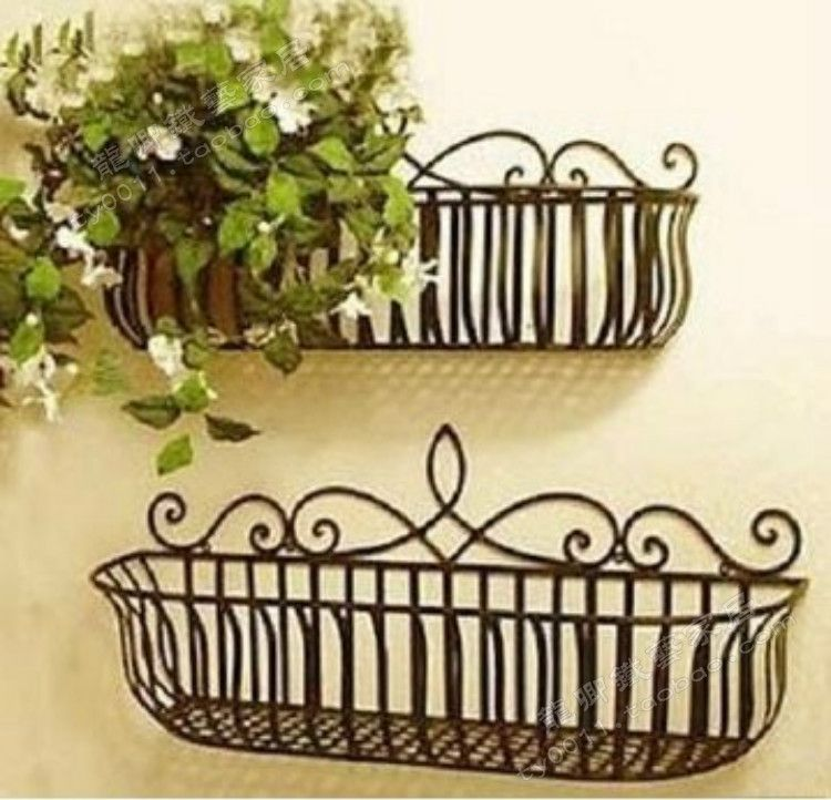 Garden Storage Racks Promotion-Shop for Promotional Garden Storage ...