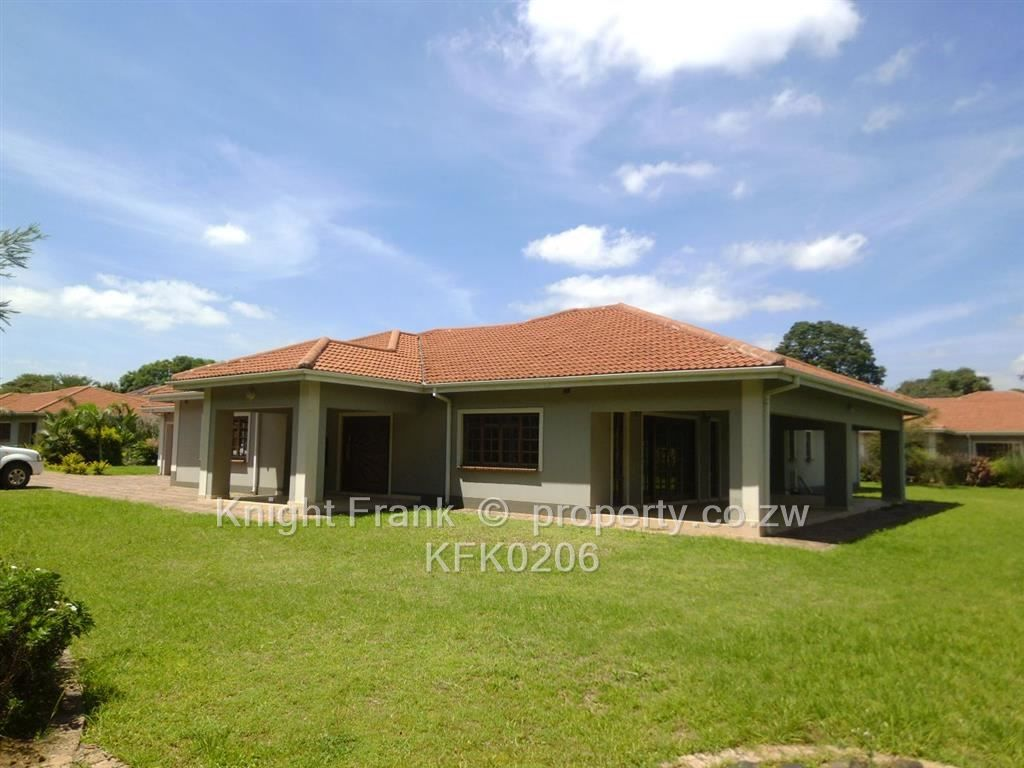 Honister Rd, Borrowdale, Harare North For Sale Houses ... on house plans in harare, dating in harare, hotels in harare, homes in harare,